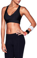 Running Bare voga fantasia crop top