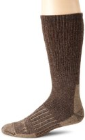 Carhartt Men's Full Cushion Recycled Wool Crew Sock