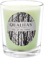 Qualitas Candles Lily of the Valley Scented Candle