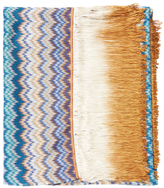 Missoni Home Prudence Throw