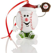 Holiday Lane Baseball Ornament, Created for Macy's