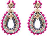Deepa Gurnani Earrings - Item 50192868