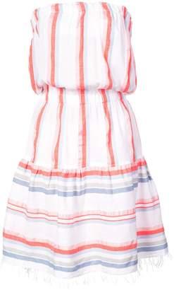 Lemlem Asha beach dress