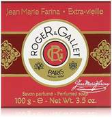 Roger & Gallet Extra Vielle Jean Marie Farina