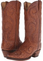 Lucchese L4181