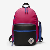 Nike Converse Hold Everything Big Kids' Backpack