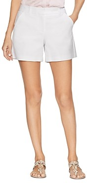 Vince Camuto Double Weave Shorts