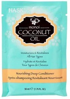 Hask Monoi Coconut Oil Nourishing Deep Conditioner 50ml