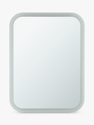 Design Project by John Lewis No.025 Wall Mirror