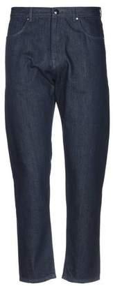 Marciano Denim trousers