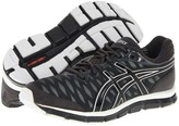 Asics Gel-Nerve33 Men' Shoe