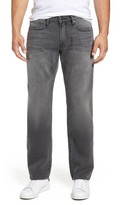 Frame Men's L'Homme Slim Straight Leg Jeans