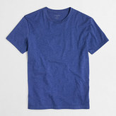 J.Crew Factory Heathered washed T-shirt