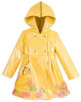 Disney Belle Rain Jacket for Girls