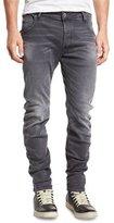 G Star G-Star Arc 3D Zip Slim Jeans, Medium Aged
