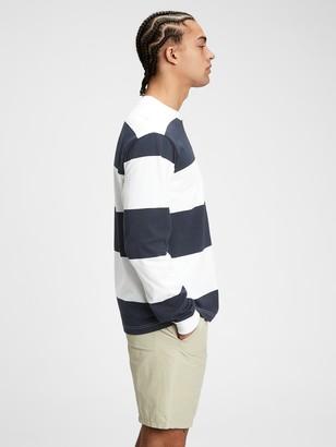 Gap Relaxed T-Shirt