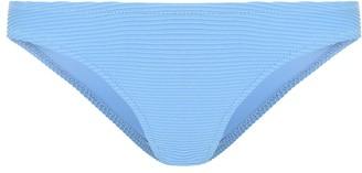 Heidi Klein Cairns hipster bikini bottoms