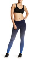 Brooks Streaker Tight Legging