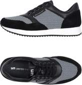 United Nude Low-tops & sneakers - Item 11249631