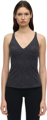 Prana Cathedral Performance Jersey Tank Top