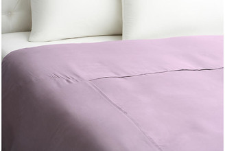 Kumi Kookoon Kumi Basic Duvet Cover - Misty Lilac