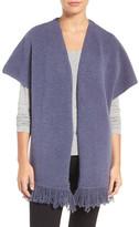 Caslon Knit Kimono