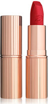Charlotte Tilbury Hot Lips Lipstick, 劉;嘉;玲; Carina's Love