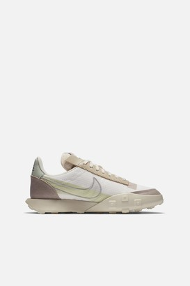 Nike Waffle Racer LX Sneakers