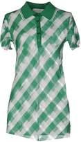 Stella McCartney Polo shirts - Item 39687563