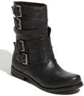 'Fango' Boot