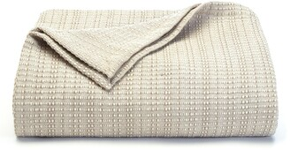 Tommy Bahama Woven Blanket