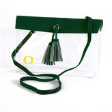 Rara Unbranded Oregon Ducks Women's Purse