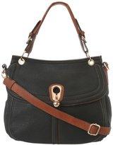 Melie Bianco Diana Shoulder Bag