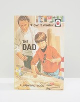 Books The Ladybird Book of The Dad