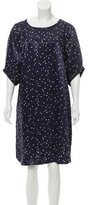 See by Chloe 2015 Knee-Length Dress w/ Tags