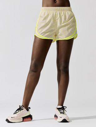 Nike Tempo Icon Clash Running Short