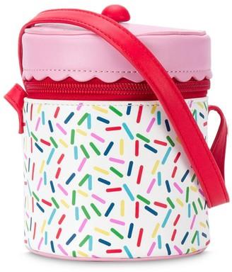 Stella McCartney Kids Cupcake Shoulder Bag