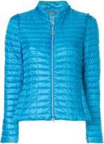 Marc Cain padded jacket