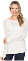 Toad&Co - Marlevelous Pullover Women's Sweater