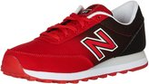 New Balance Men's 501 Modern Classics Fashion Sneaker
