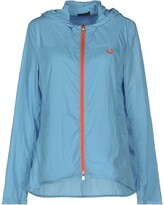Fred Perry Jackets - Item 41643697