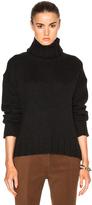 Nili Lotan Kate Sweater