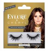Eylure Cheryl Belle of the Ball Lash