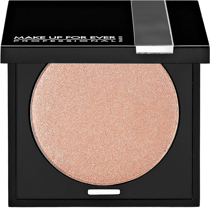 Make Up For Ever Diamond Shadow