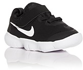 Nike Unisex Free Rn 5.0 Low Top Sneakers - Walker, Toddler