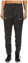 Nike Elite Cuff Pants