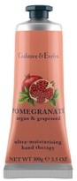 Crabtree & Evelyn 'Pomegranate, Argan & Grapeseed Oil' Ultra-Moisturising Hand Therapy