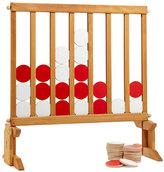Holz BiBaButze XXL Wooden Connect Game