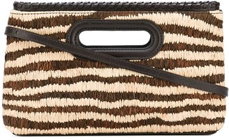 MICHAEL Michael Kors Rosalie handbag