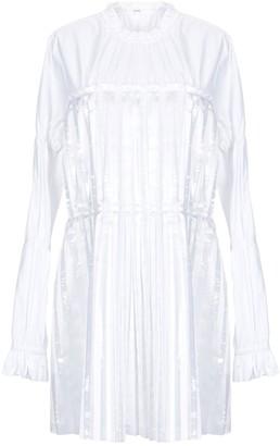 A.N.A S JOURDEN Short dresses - Item 34919744RE
